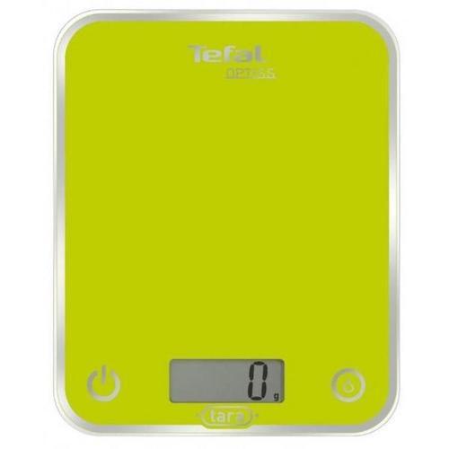 Balance de cuisine - Tefal Optiss 5kg