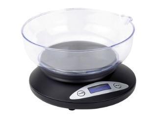 Balance de cuisine - Tristar KW-2430