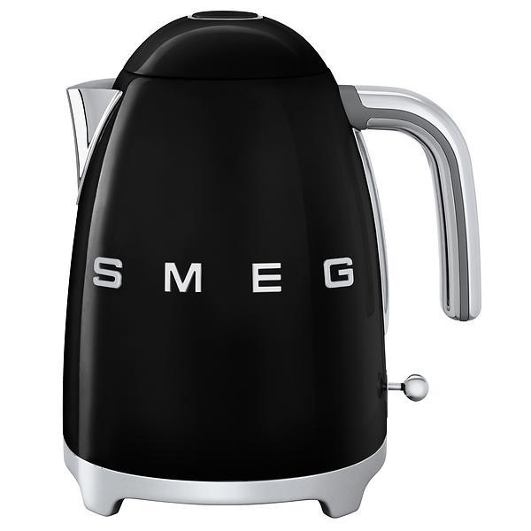 Bouilloire électrique - SMEG KLF03 1,7L