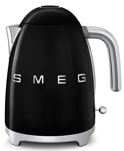 Bouilloire électrique - SMEG KLF01 1,7L