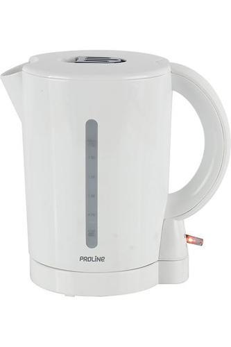 Bouilloire électrique - ProLine PK17 1,7L