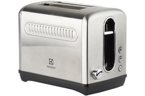 Grille-pain - Electrolux EAT976