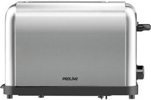 Grille-pain - ProLine 2TOASTY