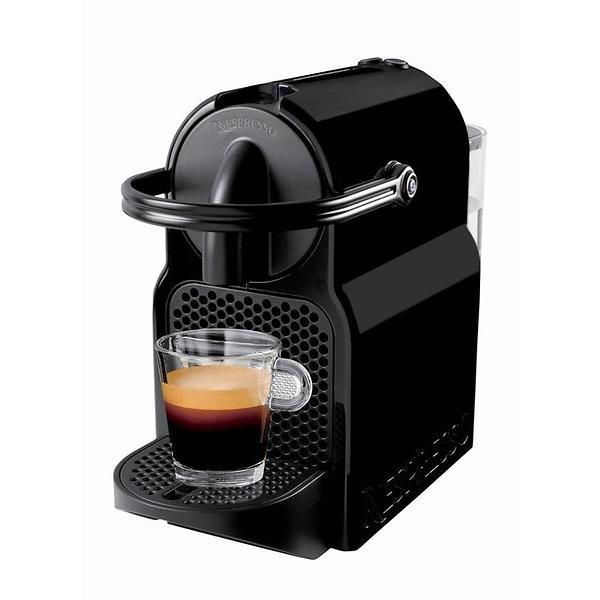 Machine à café à capsules Nespresso - Magimix Nespresso Inissia