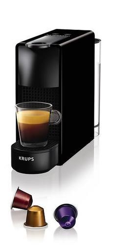 Machine à café à capsules Nespresso - Krups Essenza Mini