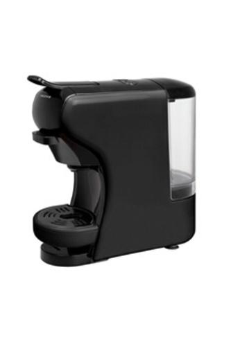 Machine à café à capsules Nespresso - Ikohs Potts