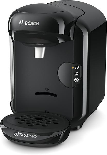 Machine à café à dosettes Tassimo - Bosch Tassimo Vivy 2