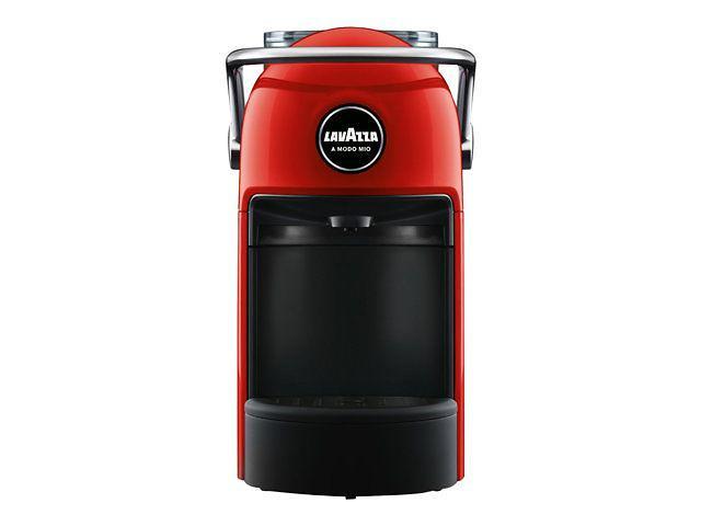 Machine à café - Lavazza A Modo Mio Jolie