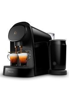 Machine à café - Philips L'Or Barista LM8014/60