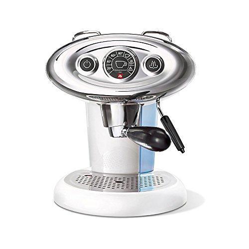 Machine à café - Illy 7702 X7.1