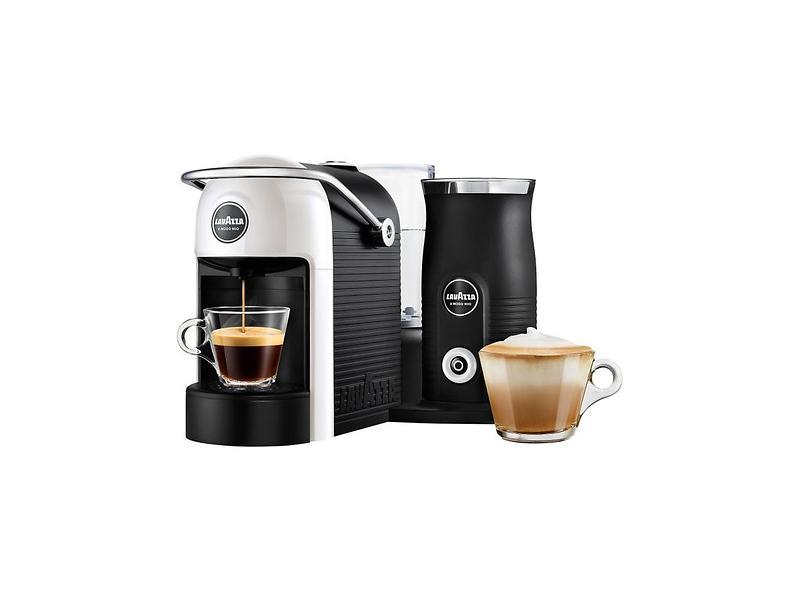 Machine à café - Lavazza A Modo Mio Jolie Plus