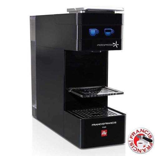 Machine à café - Illy Y3.2
