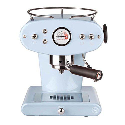 Machine à café - Illy X1