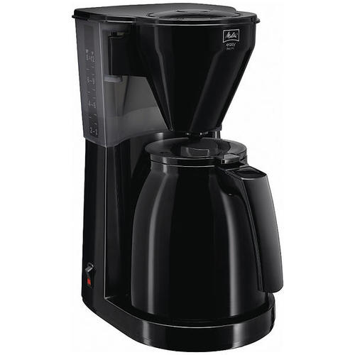 Cafetière filtre - Melitta Easy Therm