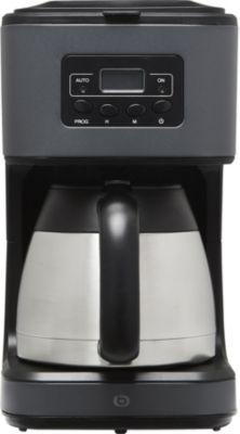 Cafetière filtre - Essentielb Isotherme ECP 6n