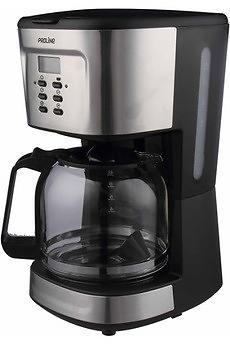 Cafetière filtre - ProLine CMP15SS