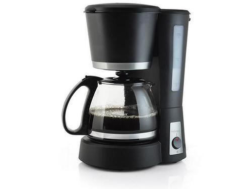 Cafetière filtre - Tristar CM-1233