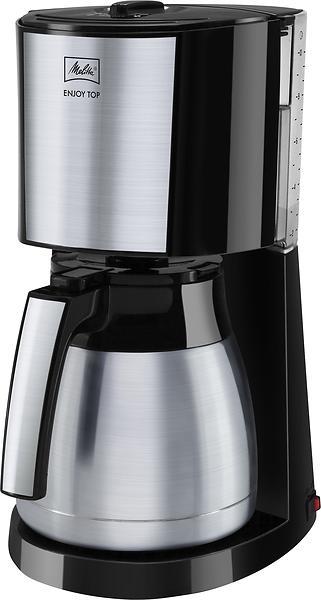 Cafetière filtre - Melitta Enjoy 2.0 Top Therm