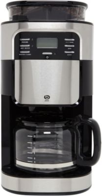 Cafetière filtre - Essentielb BROYEUR ECB 1 JAVA