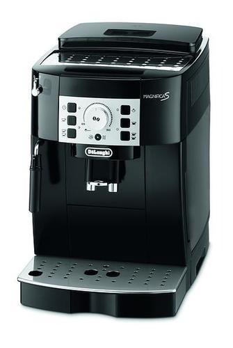 Machine à café automatique - DeLonghi Magnifica S ECAM 22.110