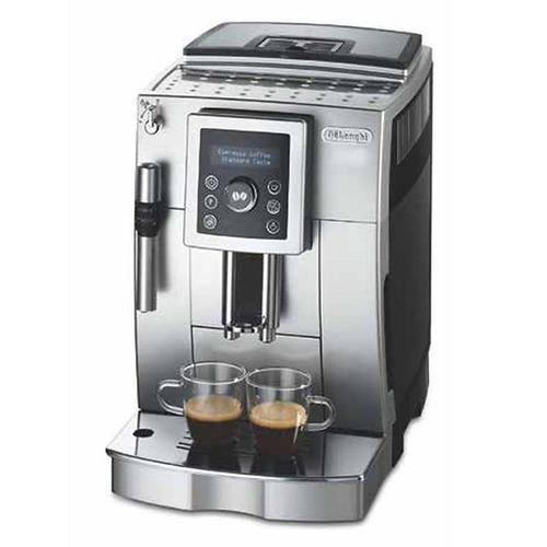 Machine à café automatique - DeLonghi ECAM 23.440