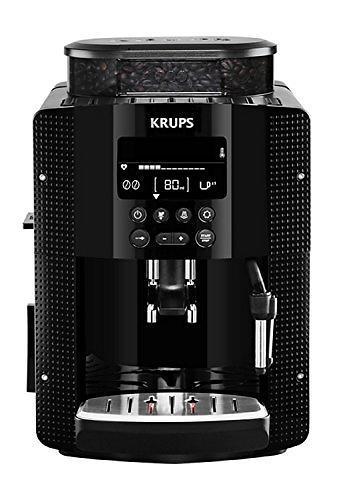 Machine à café automatique - Krups YY8135FD