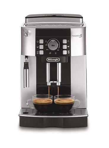 Machine à café automatique - DeLonghi Magnifica S ECAM 21.112