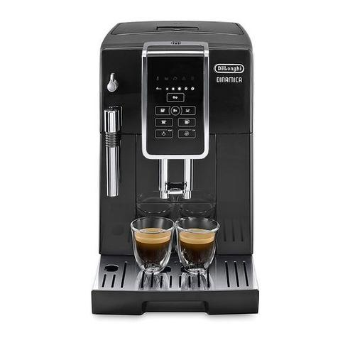 Machine à café automatique - DeLonghi Dinamica FEB 3515