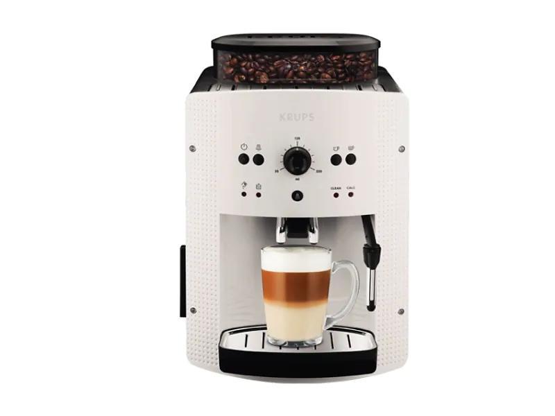 Machine à café automatique - Krups EA8105
