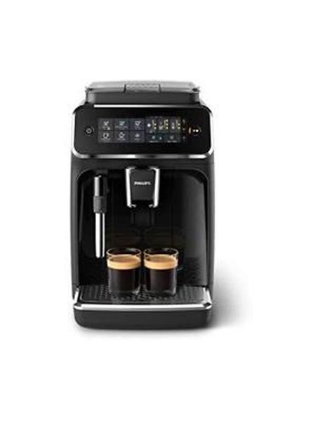 Machine à café automatique - Philips 3200 Series EP3221