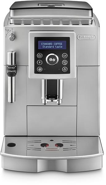 Machine à café automatique - DeLonghi ECAM 23.420
