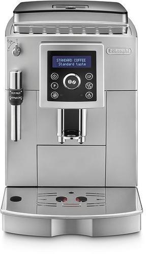 Machine à café automatique - DeLonghi ECAM 23.420