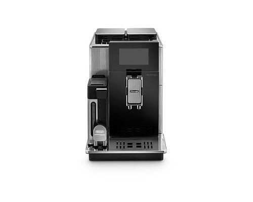 Machine à café automatique - DeLonghi Maestosa EPAM 960.75