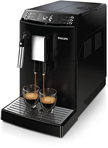 Machine à café automatique - Philips EP3510