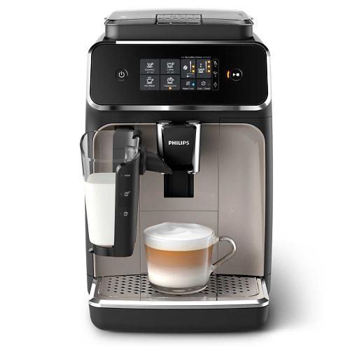 Machine à café automatique - Philips 2200 Series EP2235