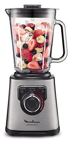 Blender - Moulinex Perfect Mix LM811D
