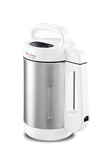 Blender chauffant - Moulinex My Daily Soup LM5421