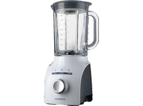 Blender - Kenwood Limited Blend X Classic BLP610