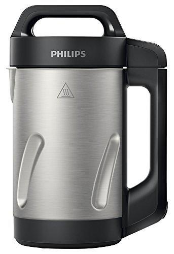 Blender chauffant - Philips Viva Collection HR2203/80
