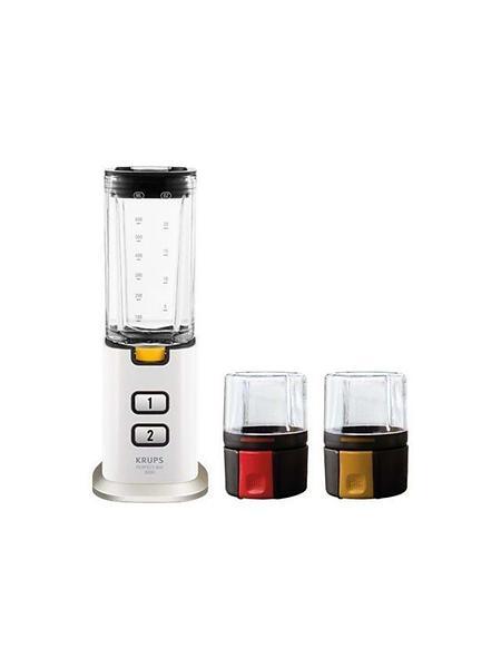 Blender - Krups Perfect Mix Mini KB30