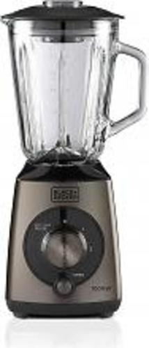 Blender - Black & Decker Appliances BXJB1000E