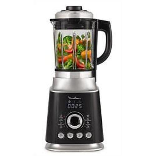 Blender - Moulinex Ultrablend LM962