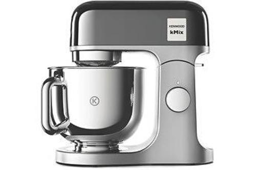 Robot pâtissier - Kenwood kMix KMX760