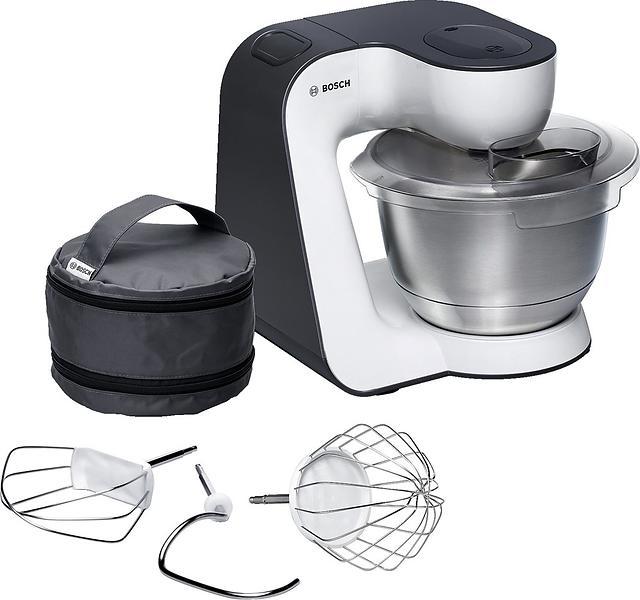 Robot pâtissier - Bosch MUM 54