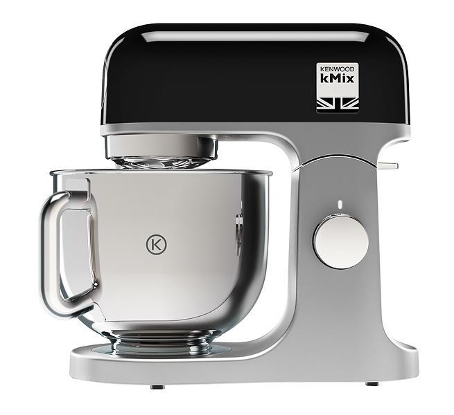 Robot pâtissier - Kenwood Limited kMix KMX750