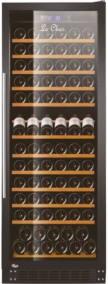 Cave à vin de service - Le Chai PRO97MA