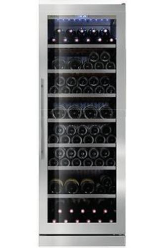 Cave à vin de service - Le Chai LM 1640