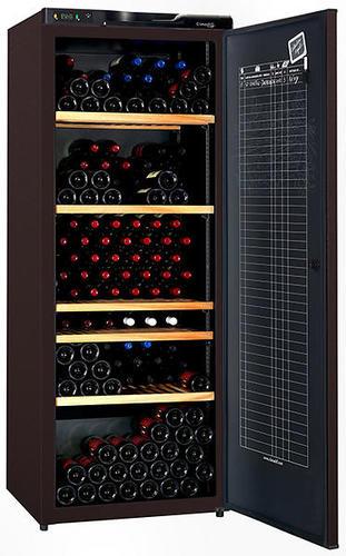 Cave à vin de vieillissement - Climadiff CLA310A+