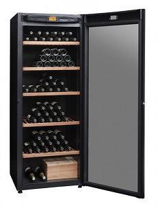 Cave à vin de vieillissement - Climadiff Diva DVA305G