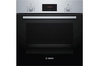 Four électrique encastrable - Bosch HBF133BR0